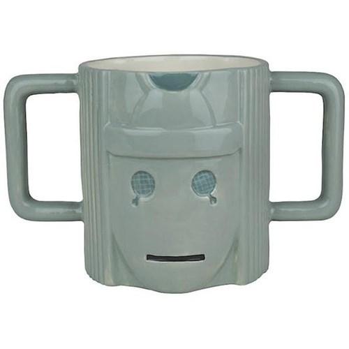 mugs for sale cybermen - 8208852224