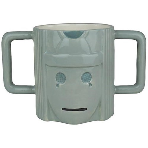 mugs for sale cybermen - 8208852224