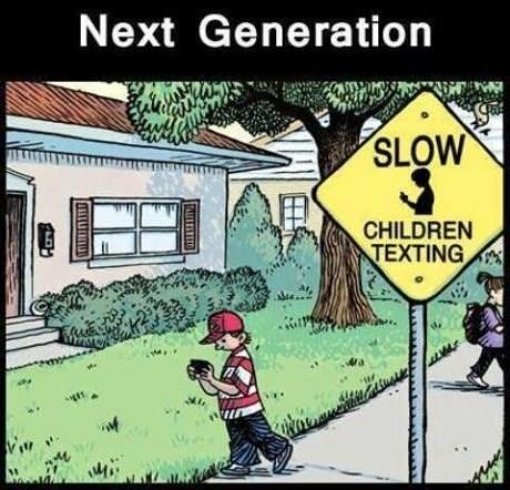 sad but true texting web comics - 8208871424