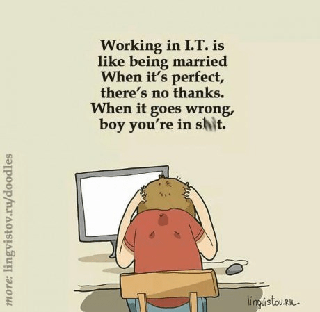 marriage,computers,web comics
