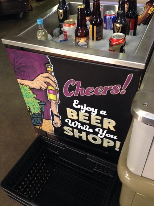 beer texas - 8208952320