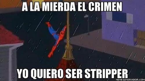 bromas Memes - 8208955136