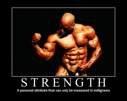 strength,idiots,funny,measured