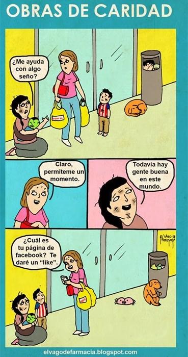 bromas viñetas - 8209009152