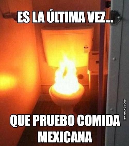 bromas Memes - 8209028352