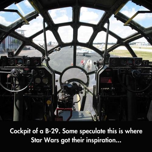 star wars planes millennium falcon - 8209075712