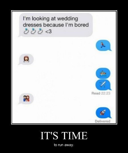 marriage text wedding funny - 8209077760