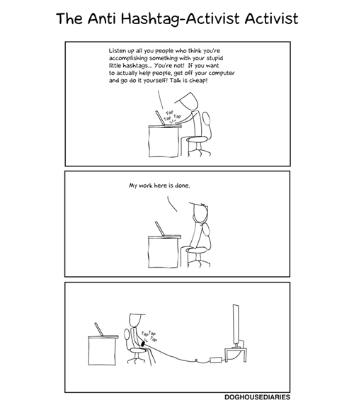 life computers hashtags web comics - 8209138432