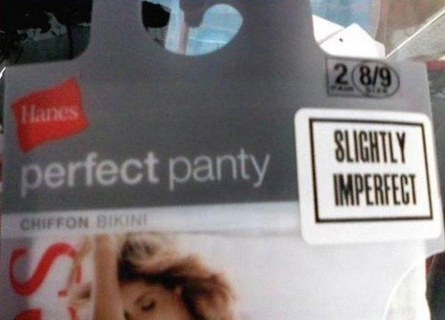 contradiction,for sale,irony,underwear