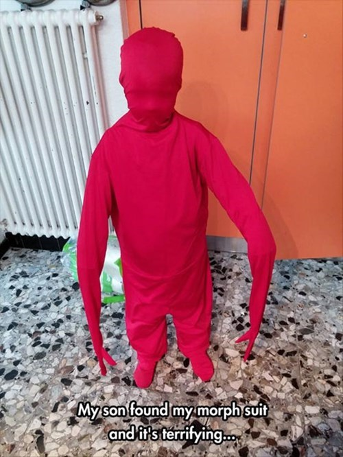 poorly dressed,kids,morphsuit,parenting,g rated
