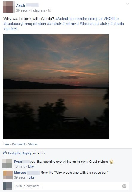 mother nature ftw,photography,facepalm,hashtag