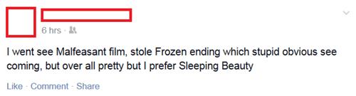 movies frozen failbook g rated - 8209385216