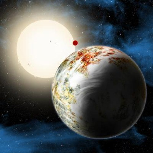 Astronomy science planet - 8209923328