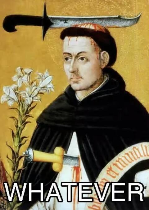 medieval art tumblr - 8209947648