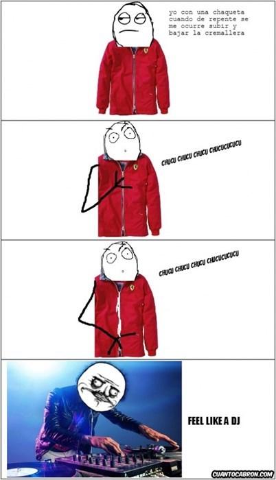 bromas viñetas Memes - 8209976064