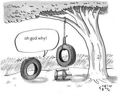 sad but true tires web comics - 8209990400