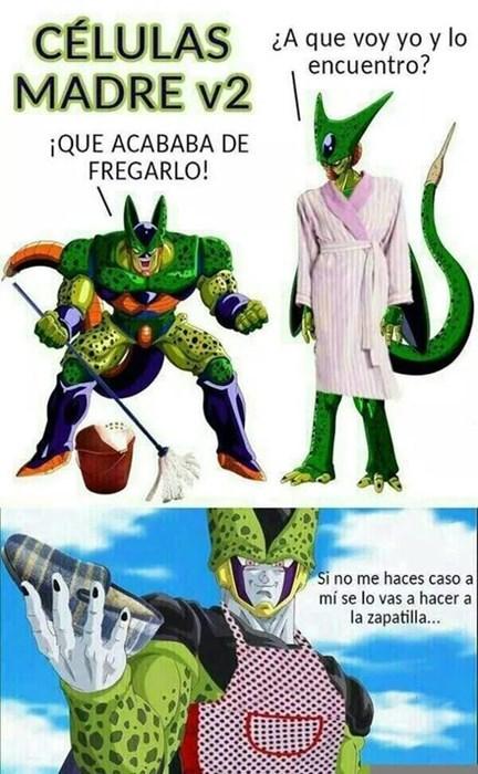 bromas Memes - 8210069504
