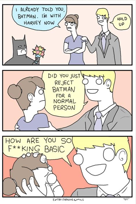 batman dating web comics - 8210123008