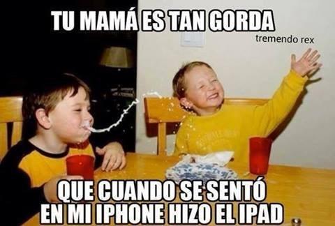 bromas Memes - 8210177280