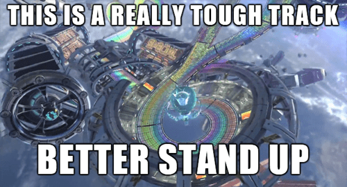 mario kart 8,video game logic