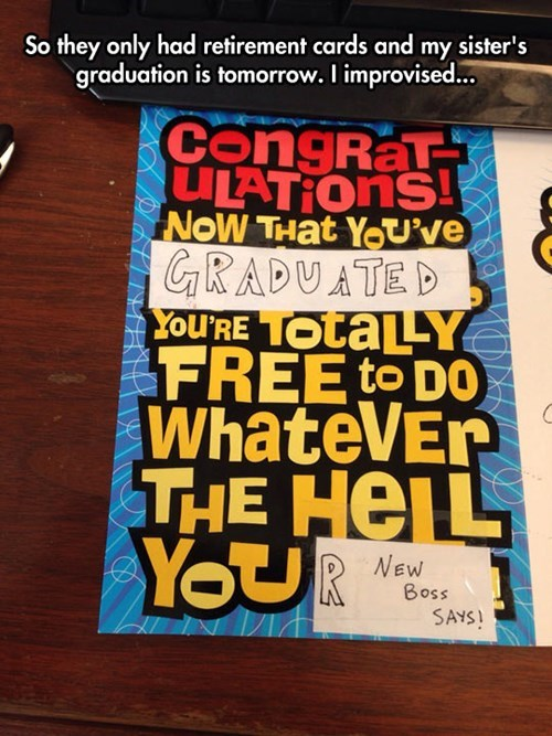 school graduation cards - 8210229504