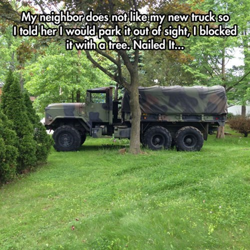 camouflage,trucks,camo