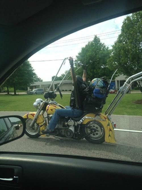 motorcycles bikes - 8210276864