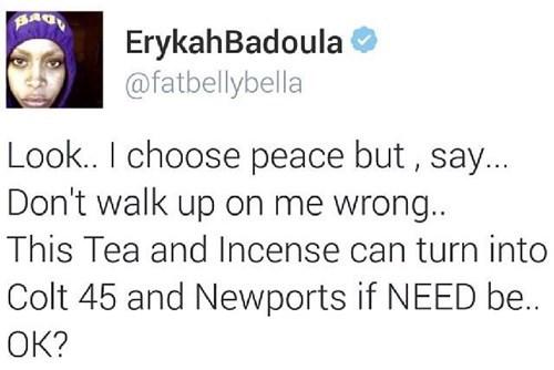 rage,twitter,tea