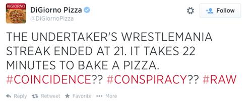 twitter pizza digiorno wrestling - 8210328576