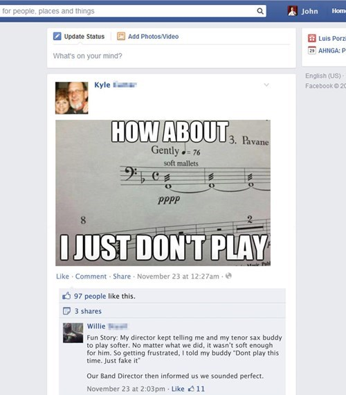 Music,band,failbook