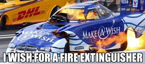 make a wish cars wish irony - 8210348800