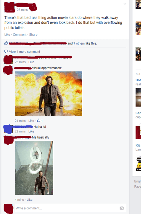 bathroom,toilet,BAMF,failbook