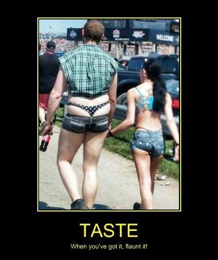 shorts taste wtf funny - 8210604544