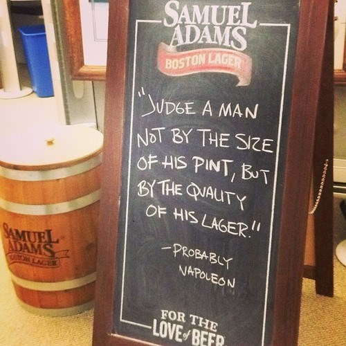 beer,sign,pub,quote,funny,after 12,g rated