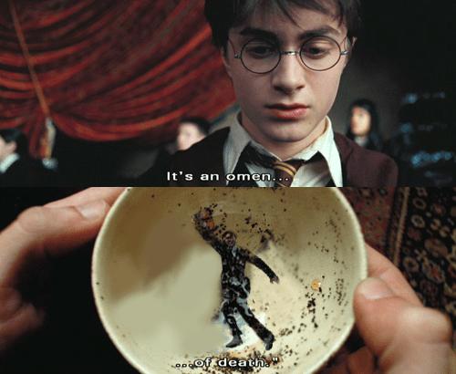 Harry Potter David Tennant 10th doctor - 8211274496
