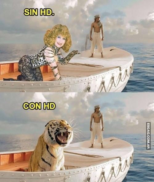 bromas Memes - 8211283712