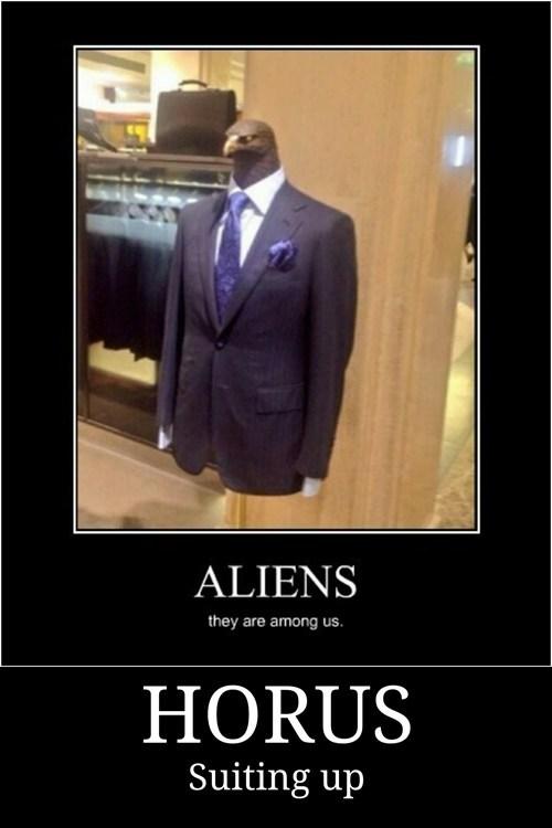 Aliens wtf egypt Stargate - 8211544832