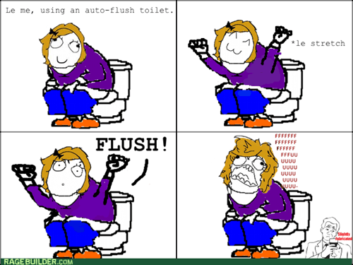 rage,bathroom,toilet