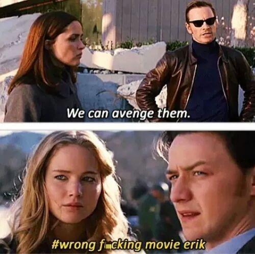 Magneto x men avengers - 8212256768