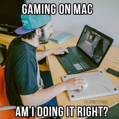 circlejerk gaming macs apple - 8212280832