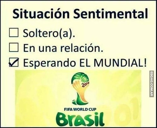 bromas futbol mundial deportes medios - 8212282624