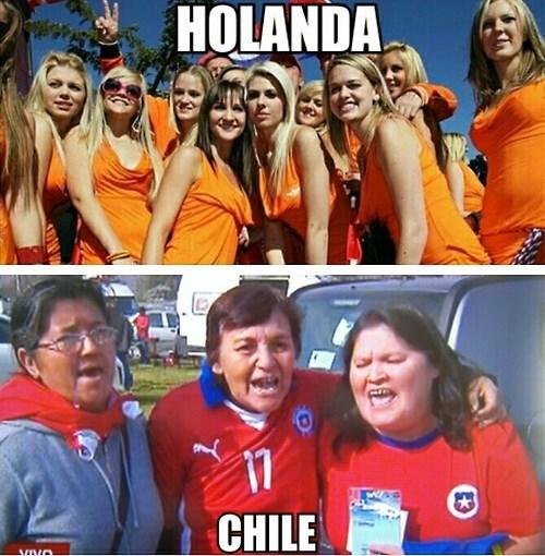 bromas futbol mundial deportes Memes - 8212349184