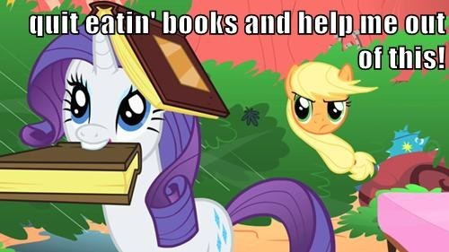 apple jack,rarity