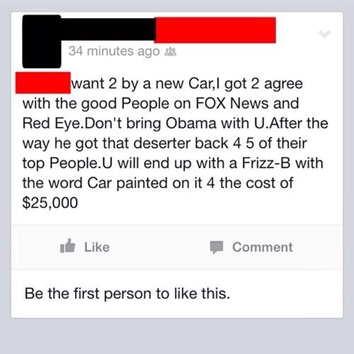 cars what barack obama politics - 8212364032