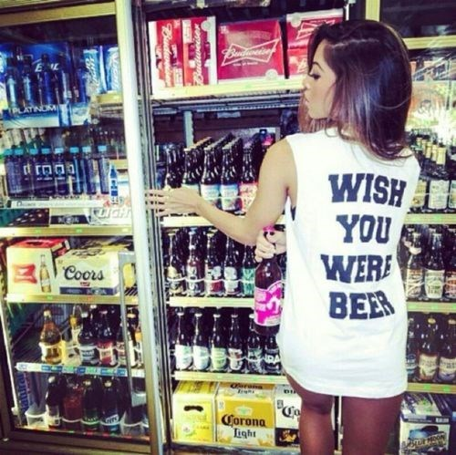 beer,t shirts,funny