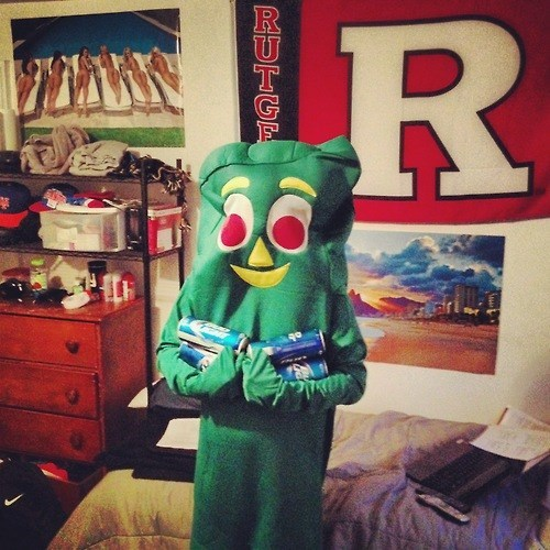 beer,awesome,gumby,funny,after 12,g rated