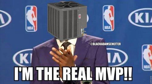 nba you the real mvp nba finals basketball kevin durant