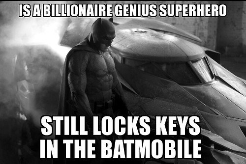 batfleck,batman,embarassing