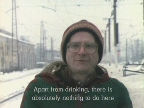 russia drinking quote funny - 8213478400