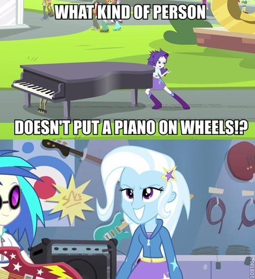 the-great-and-powerful-trixie-piano,rarity